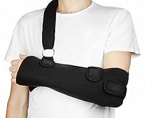 LA Brace® Deluxe Arm Sling