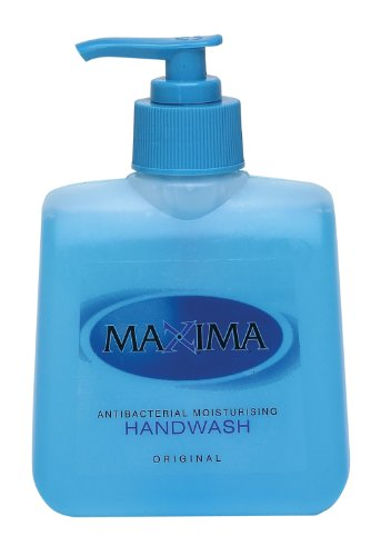 fsmisc-250-ml-maxima-antibatterico-lavaggio-a-mano-confezione-da-2