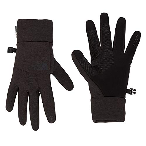 The North Face M Etip Hardface Glov Guantes