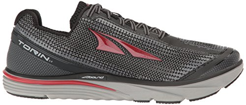 Altra Torin 3.0 M Blue Lime schwarz/red