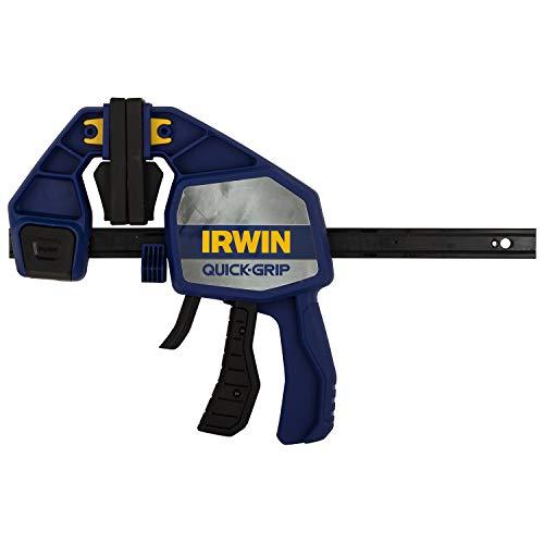 Irwin Industrial Tools Next Generation 6Lenkerklemmung und Spreader, 2021406N -