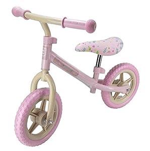 Funbee- Bicicleta correpasillos (Darpeje OFUN83)