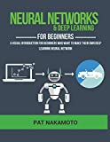 Neural Networks and Deep Learning: Neural Networks and Deep Learning, Deep Learning, Big Data