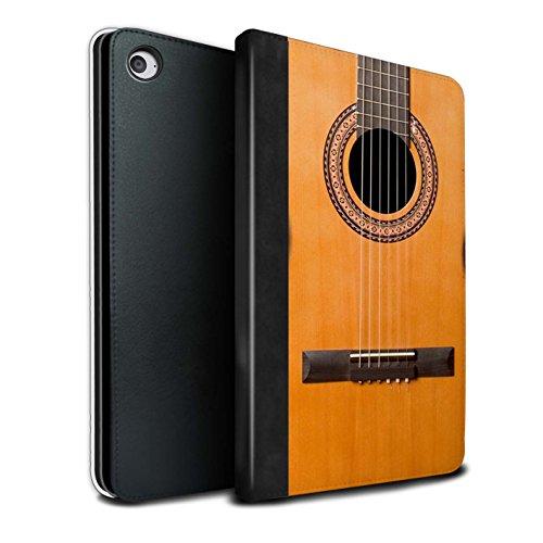 stuff4-pu-leder-hulle-case-brieftasche-fur-apple-ipad-mini-4-tablet-holz-akustische-muster-gitarre-k