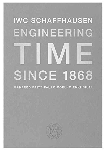 iwc-schaffhausen-engineering-time-since-1868-by-manfred-fritz-published-october-2010