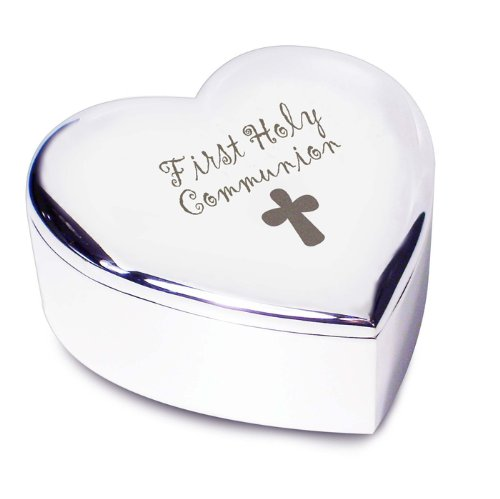 1st-first-holy-communion-with-cross-silver-finish-heart-shaped-trinket-box-gift-for-communion