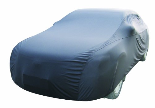 porsche-boxster-s-986-987-981-cayman-cosmos-supersoft-breathable-dustproof-fabric-medium-indoor-car-