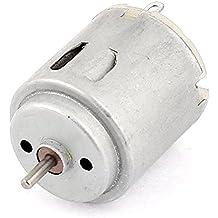 TOOGOO Bloqueo de puerta resistente universal de 2 alambres 12V de Motor de actuador R
