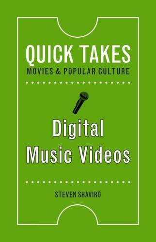 digital-music-videos-quick-takes-movies-and-popular-culture
