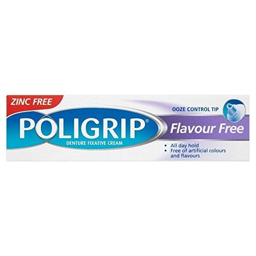 poligrip-denture-fixative-cream-flavour-free-40g