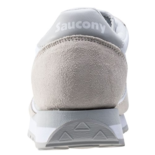 Saucony Jazz O, Chaussures de Running Mixte Adulte 396