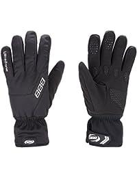 BBB Ultrazone Winter Gloves BWG/24,2.989.252.414