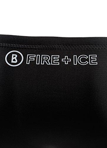 Bogner Fire + Ice Unno Pantalon pour homme Noir