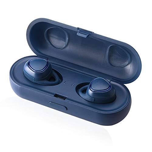 Preisvergleich Produktbild FidgetGear iConX SM-R150 Mini In-Ear-Kopfhörer für Samsung Gear