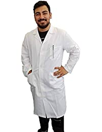 Sanitari Amazon divise Abbigliamento e da it lavoro Chimica 6PxrAq6