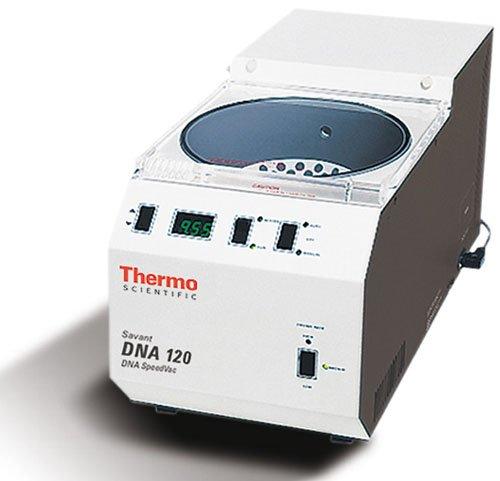 DUTSCHER 228226 rotore per tubi 48 0,5 mL per Speed vac per DNA110 e DNA120
