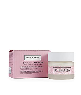 Bella Aurora Hydra Rich
