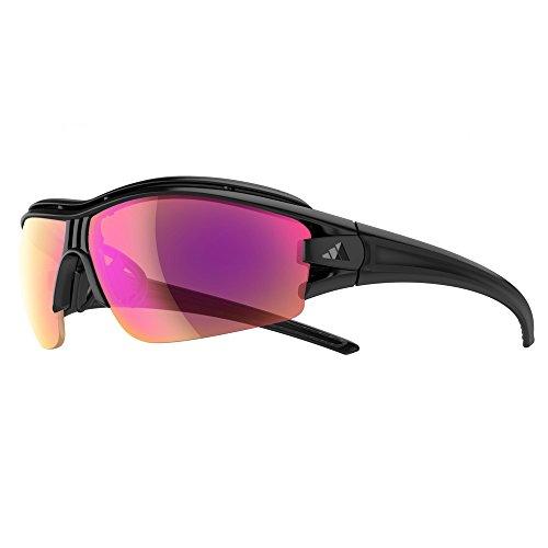 adidas Evil Eye Halfrim Sonnenbrille (Large) - SS18 - Einheitsgröße