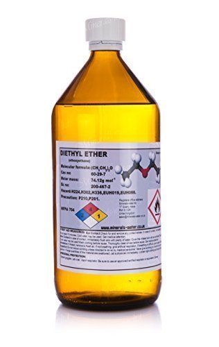 1l-diethyl-etherethyl-eter-999-high-quality-productmake-sure-to-checkout-with-minerals-waterltd-to-g