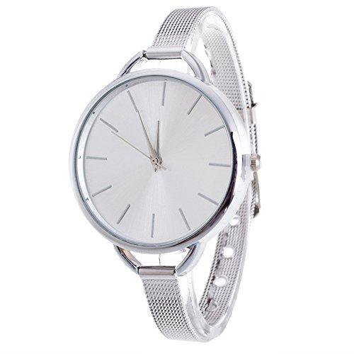 gosear-donne-lady-semplice-moda-quarzo-orologio-da-polso-con-slim-acciaio-inox-banda-argento
