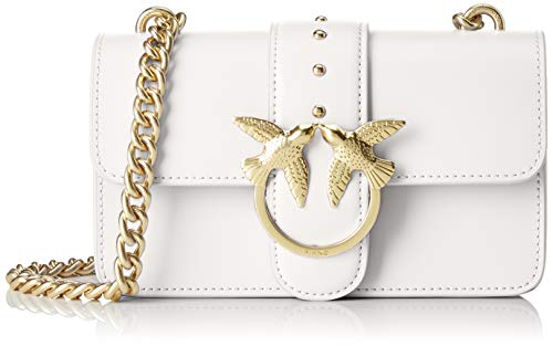 Pinko. bag the best Amazon price in SaveMoney.es e978a107f0d