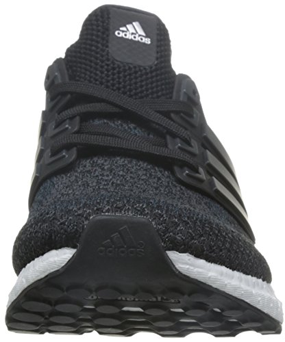 adidas Damen Ultraboost W Laufschuhe Schwarz (Negbas/Negbas/Negbas)