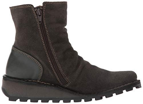Fly London Women's Mong944fly Boots 7