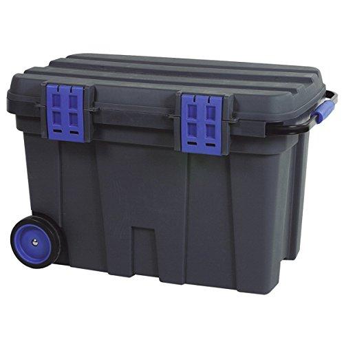 big-equestrian-tack-box-mobile-baule-raaco-professionale-storage-toolchest-100-ideale-per-costruttor