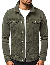 Suchergebnis Suchergebnis HerrenBekleidung Suchergebnis HerrenBekleidung FürJeansjacke Auf Auf FürJeansjacke FürJeansjacke Auf m8nwOy0vN