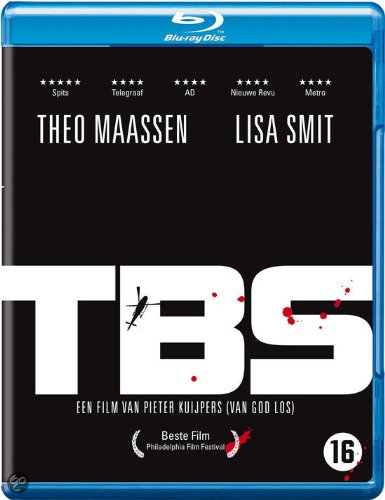 tbs-2008-nothing-to-lose-blu-ray