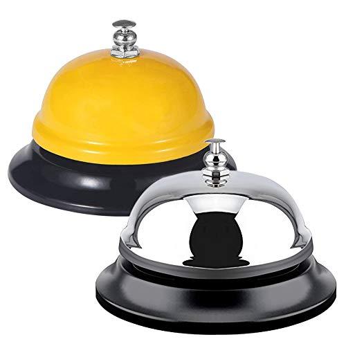 Campanelli e campanelli da slitta