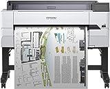 Product icon of Epson C11CF86301A0 SURECOLOR SC-T5400 Großformatdrucker