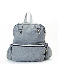 Gitta Mini Total Kids School Bag Child Infant Preschool Backpack - B01E700ER2