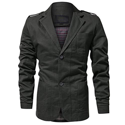 Day.LIN Herren Basic Jacke in vielen Varianten und Farben