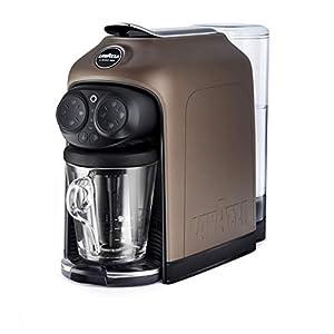 41RPxE9C0ML._SS300_ Shop Caffè Italiani