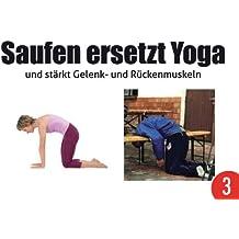 Suchergebnis Auf Amazon De Fur Yoga Lustige Postkarten Karten