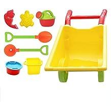 Juguetes de Baño, Patito y Carrito Baño Juguete de Agua Modelo Traje para Niños Niñas