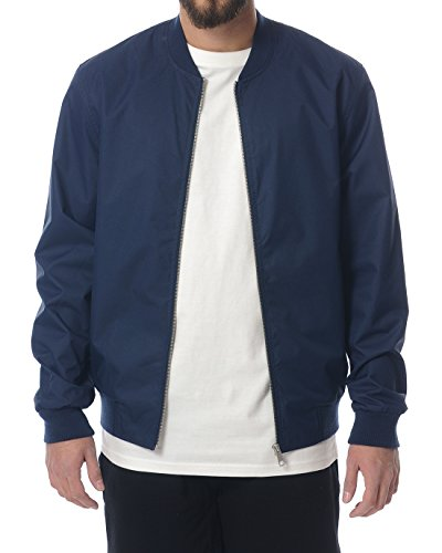 wemoto-norton-giacca-bomber-navy-blue