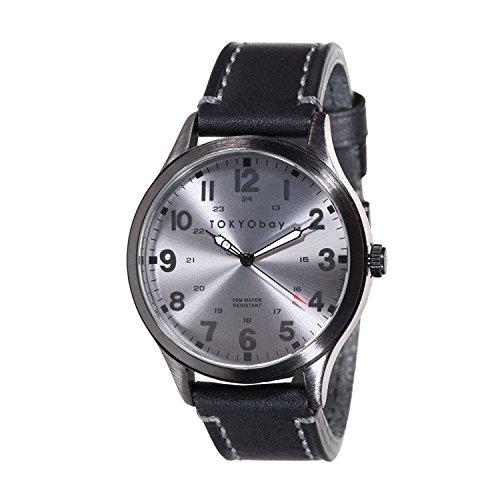 tokyobay-mason-watch-grey-black