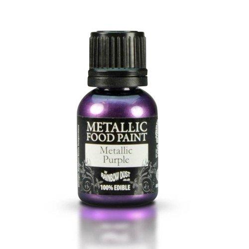 metallic-lebensmittelfarbe-lila