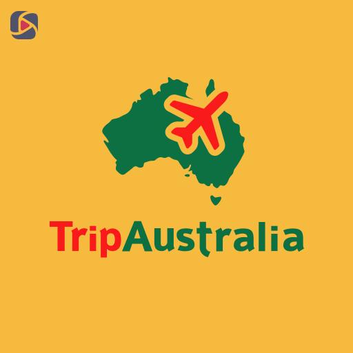 Trip Australia