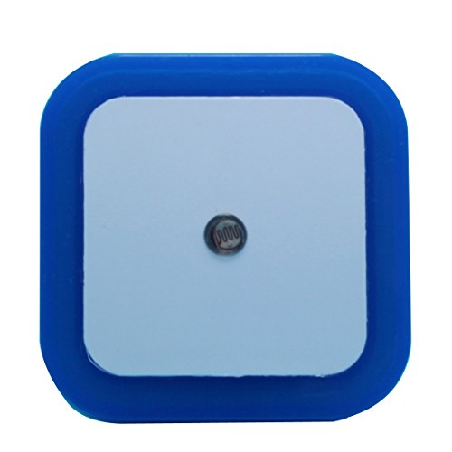 energliter-led-optical-sensing-night-light-square-wall-lamp-plug-in-ac110-220vblue