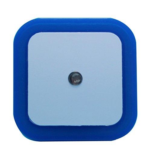energliter-led-optical-sensing-night-light-square-wall-lamp-plug-in-ac110-220vblue