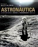 Astronáutica: 27 (Astronomía)