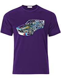 Fruit of the Loom - T-shirt - Homme