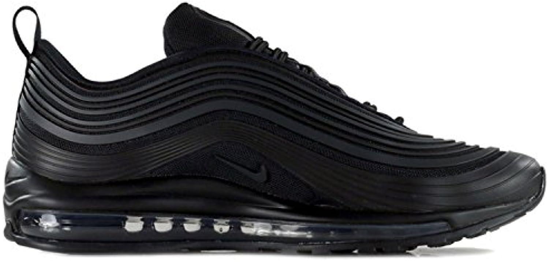 Nike Air Max 97 UL'17 Prm Scarpe Running Uomo | Prezzo Moderato  | Uomo/Donna Scarpa