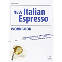 New Italian Espresso: Workbook 1
