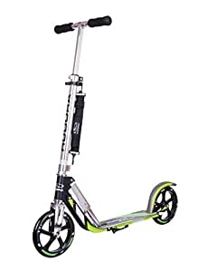Hudora 14695 - Monopattino Big Wheel GS 205