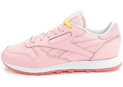 reebok-classic-leather-face-stockholm-rose-rose-38