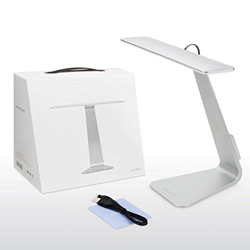 Schreibtisch industriedesign  schreibtisch industriedesign - Bestseller Shop für Möbel und ...